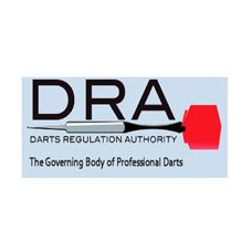 History of Darts | PDPA