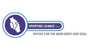 sporting-chance-clinic1