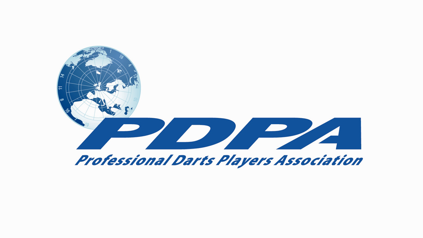 PDPA HD LOGO 4 Website