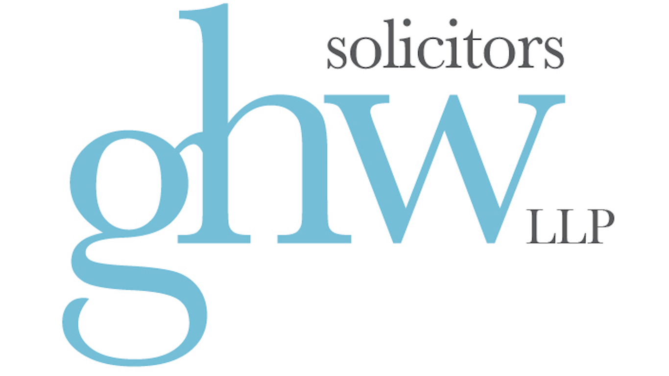 1366x768 GHW Solicitors LOGO