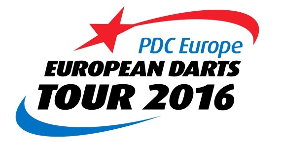 European_Tour_Logo_2016