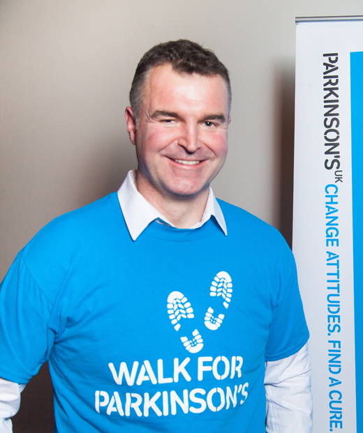 dave-for-walk-launch-story-