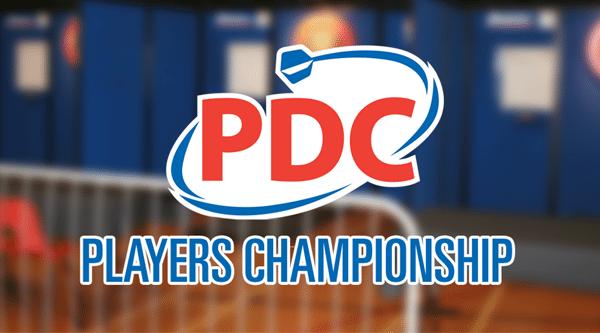 players-championship