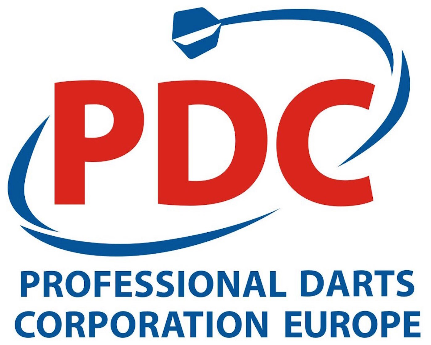 Pdc Darts Data