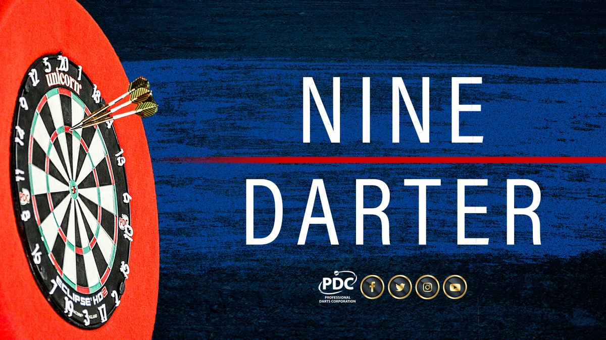 9 Dart Club | PDPA